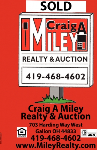 Realty & Auction